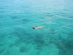 Wakai, Togean Islands